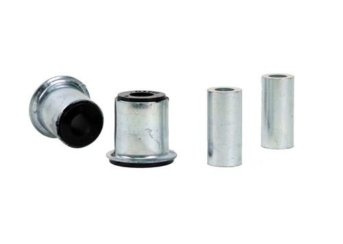 Nolathane Control arm - upper outer bearing - - REV062.0014