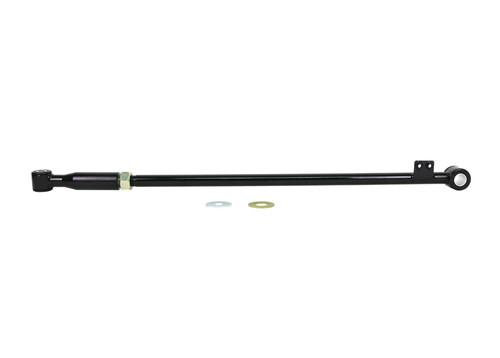 Nolathane Panhard rod - - REV146.0012