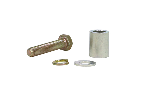 Nolathane ABS cable - brake extension kit - - REV284.0000