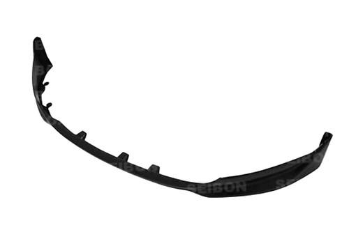 Seibon OEM Style FRONT LIP HONDA S2000 2004-2010
