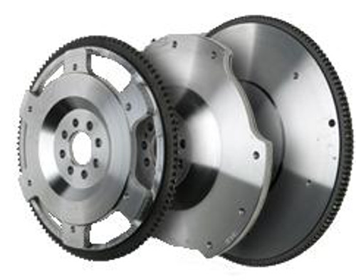 Spec 87-92 Supra Turbo Aluminum Flywheel