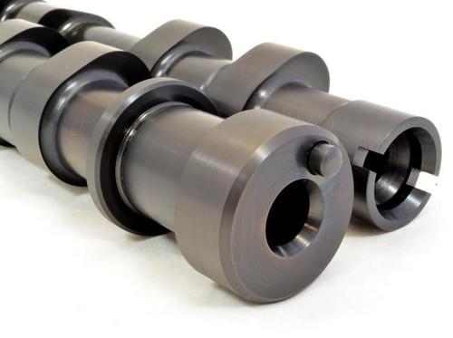 GSC Power-Division Billet S1 268/270 Camshaft Set for Nissan RB26DETT