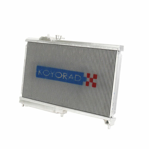 Koyo  Aluminum Radiator for 99-05 Mazda MX-5 Miata