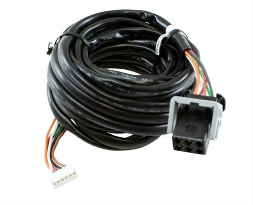 AEM Gauge Components PCB to Gauge LSU4.2 Sensor Cable