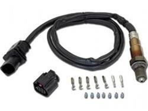 AEM Wideband Sensors Bosch LSU 4.9 UEGO Replacement Sensor w/ Connector