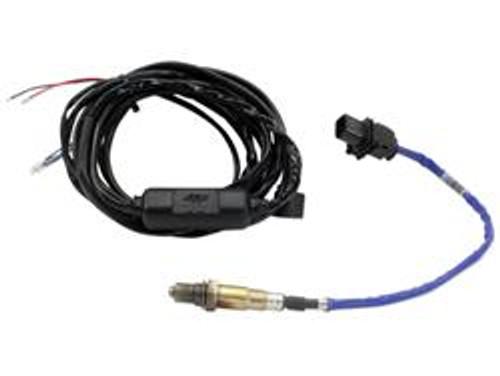 AEM Gauge Components X-Series Inline Wideband UEGO Controller