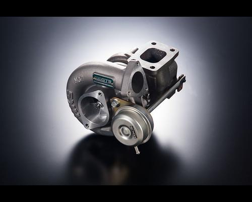 HKS GTIII-RS Sports Turbine Kit A/R 0.60 Nissan S14/S15 SR20DET