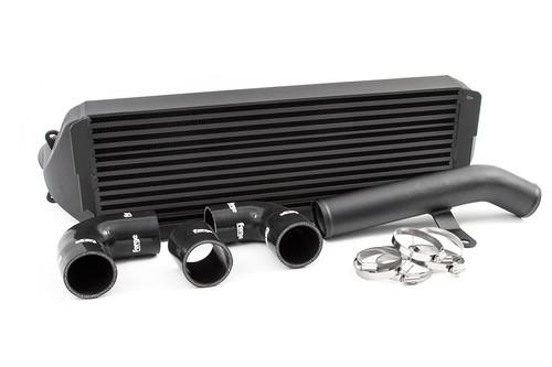 Forge Motorsports Front Mount Intercooler Kit for Hyundai Veloster N