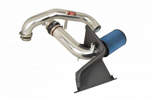 Injen 14-18 VW MKVI (MK6) Jetta GLI 1.8L Turbo TSI Polished Short Ram Intake w/MR Tech & Heat Shield