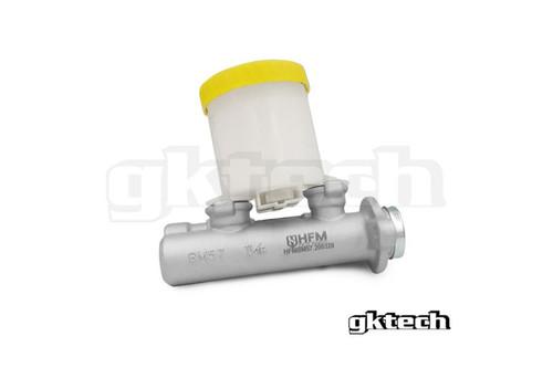 GKTech HFM BM57 Brake Master Cylinder for Nissan 240SX 300ZX Z32