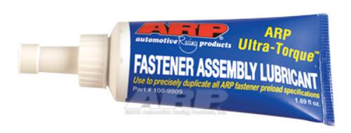 ARP Ultra Torque Lube 1.69 oz