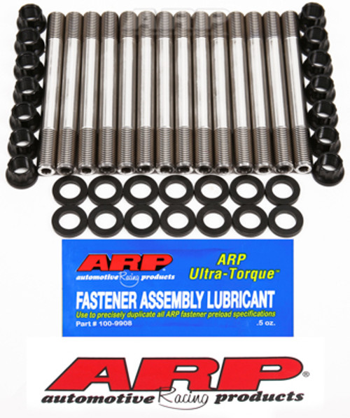 ARP Individual Head Stud From Kit (203-4301) for Toyota 2JZGE/GTE CA625+