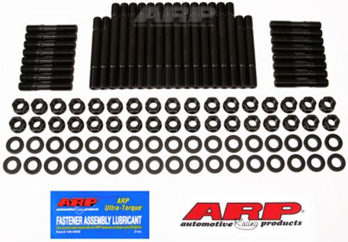 ARP Chevrolet Small Block Undercut Hex Head Stud Kit