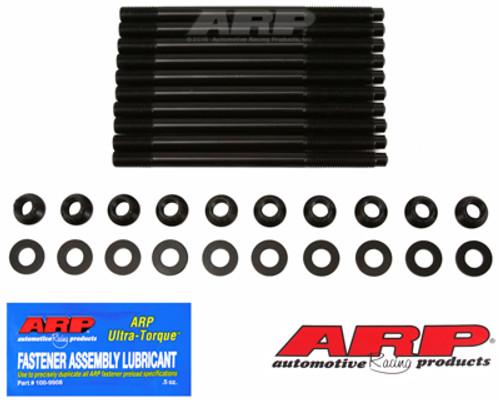 ARP Toyota 2AZFE 2.4L 4cyl 2007 & Later Head Stud Kit