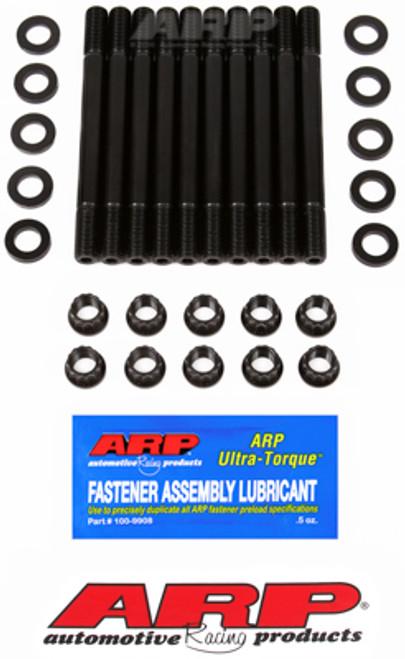 ARP Nissan CA18DE/DET Head Stud Kit