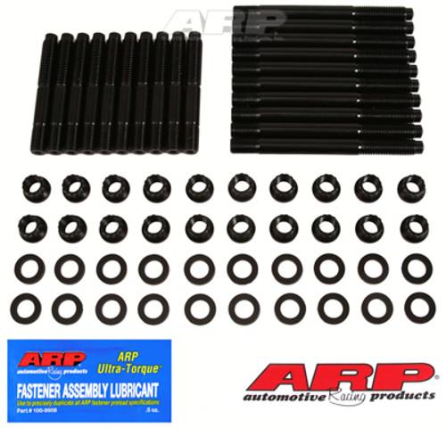 ARP SB Ford WP Standard Iron Block/Aluminum Head Stud Kit