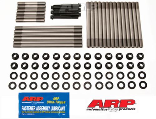 ARP 94-98 Dodge Cummins 5.9L 12V CA625 Head Stud Kit