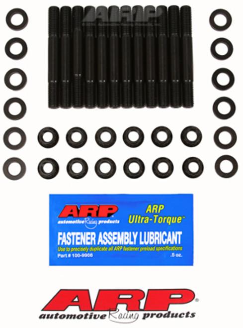 ARP Audi 5cyl Main Stud Kit