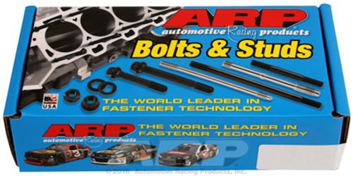ARP Ford Modular 6.2L Iron Block 4-Bolt Main Stud Kit