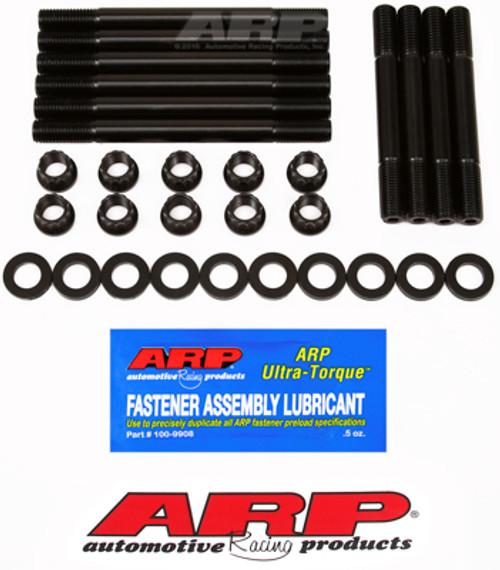 ARP Honda/Acura B18C1 Main Stud Kit
