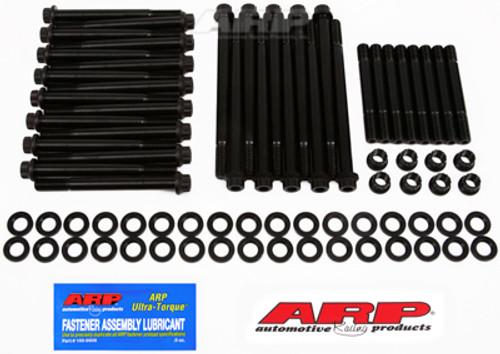 ARP 64-71 BB Chrysler 426 Hemi & New Hemi Crate Motor Head Bolt Kit