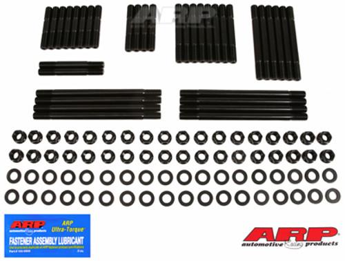 ARP Olds 215 Aluminum Head Stud Kit