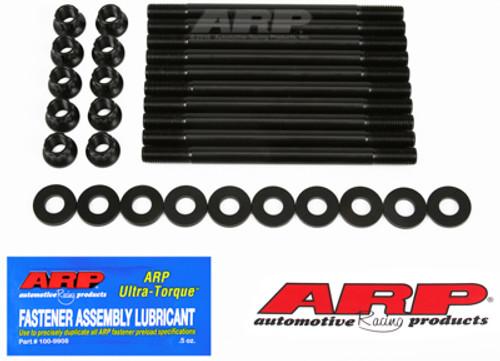 ARP 03-05 Dodge Neon SRT-4 Head Stud Kit