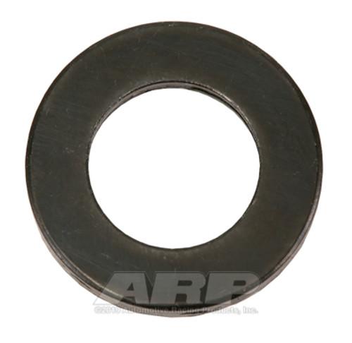 ARP 9/16inID 1inOD Black Washer (1 piece)