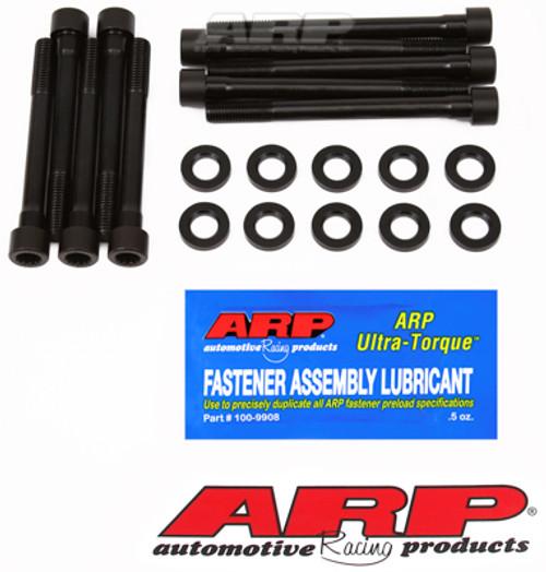 ARP Toyota 1.3L (4E-FE/FTE) / 1.5L (5E-FE/FHE) 4cyl Head Bolt Kit