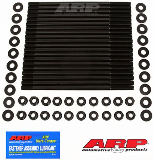 ARP Ford Modular 4.6L/5.4L 3-Valve Hex Head Stud Kit