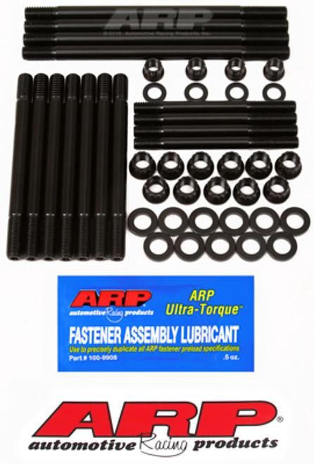 ARP BMC B-Series Head Stud Kit