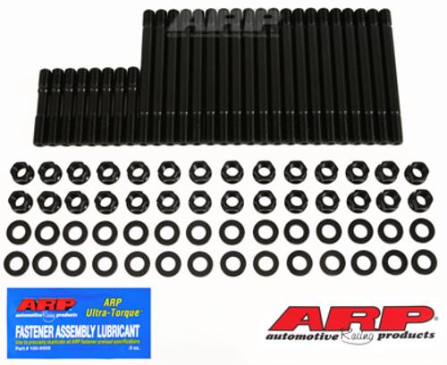 ARP Buick 401c i.d. Nail Head Hex Head Stud Kit