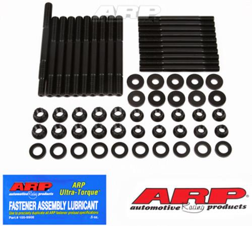 ARP Ford Modular 4.6L 4V 4-Bolt Main Stud Kit