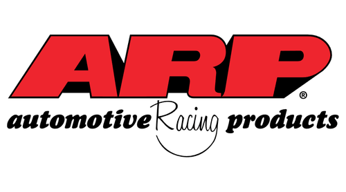 ARP Ford 4.6L 4vouter ms 1.25 & 1.0 Broached Stud