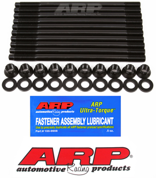 ARP Toyota 2AZFE 2.4L 4cyl Head Stud Kit
