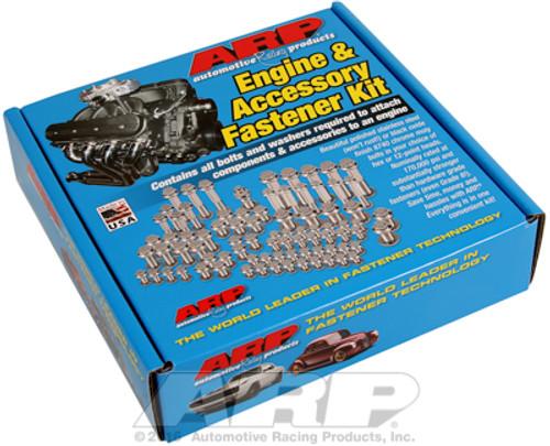 ARP SB Pontiac SS Hex Accessory Kit