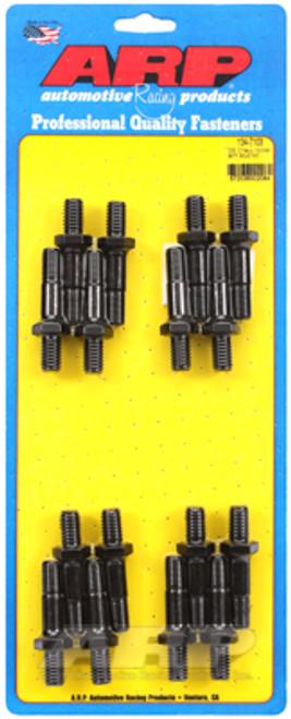 ARP SB Chevy Rocker Arm Stud Kit