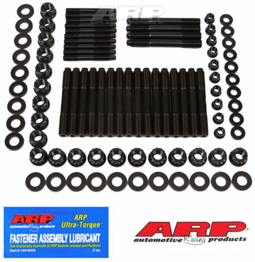 ARP SBC Dart LS Next 15-Bolt Head Stud Kit