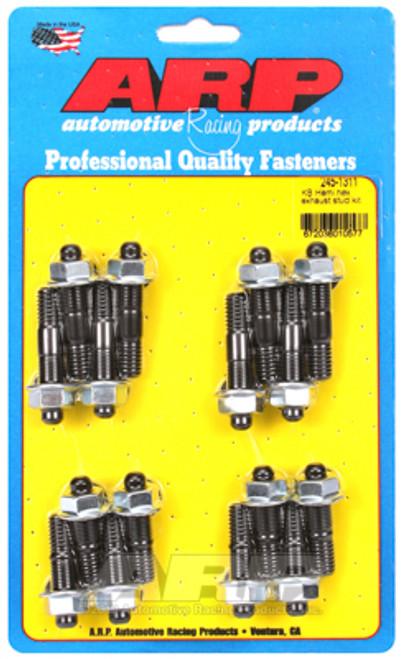 ARP KB Hemi Hex Exhaust Stud Kit