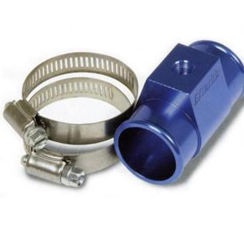 Greddy Water Temp Sensor Adapter - 34mm