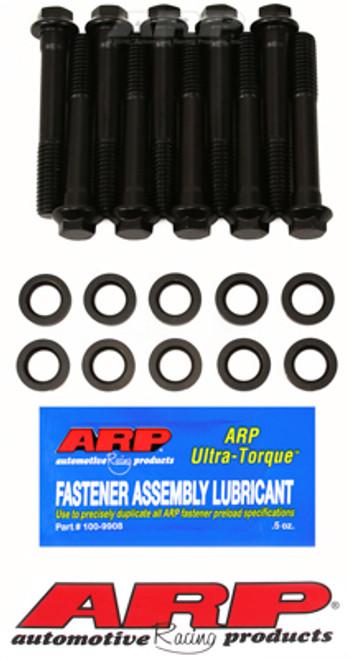 ARP Mopar 273-440 Wedge V8 12pt Head 2 Bolt Main Stud Kit