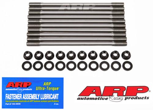 ARP Lancia Delta Integrale 2.0L 16V Head Stud Kit