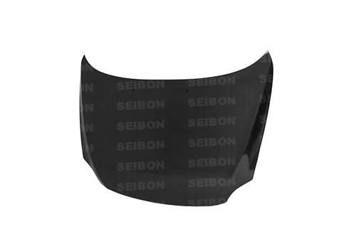 Seibon OEM Style CARBON FIBER HOOD SCION TC (ANT10L) 2005-2010