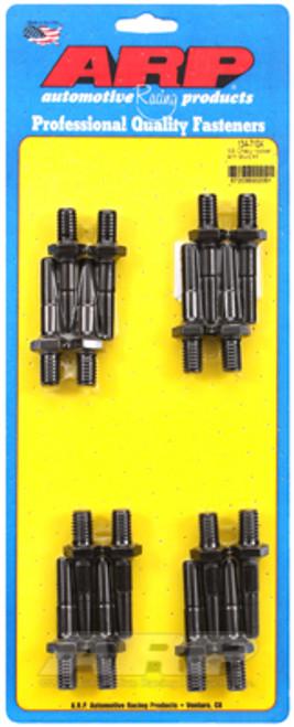 ARP SB Chevy 3/8in Rocker Arm Stud Kit