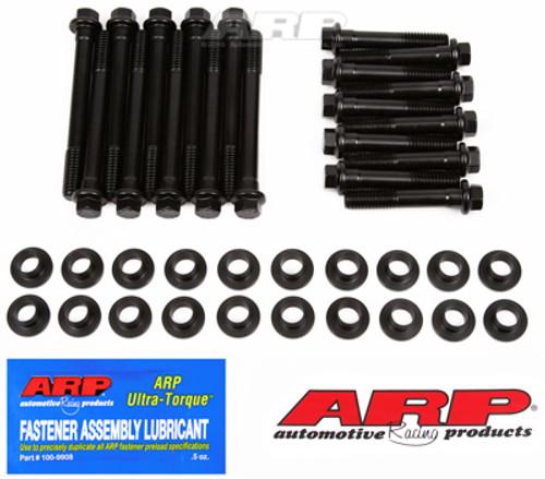 ARP SB Ford 302W Hex Head Bolt Kit