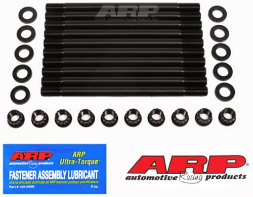 ARP Toyota 1.6L (2TC) & 1.8L (3TC) 12pt Head Stud Kit