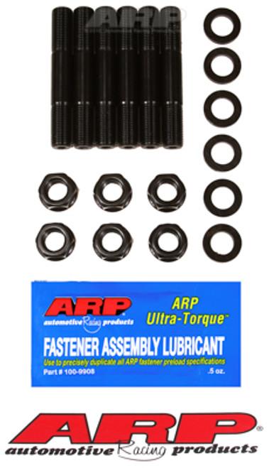 ARP BMC B-Series 3-Main - Main Stud Kit