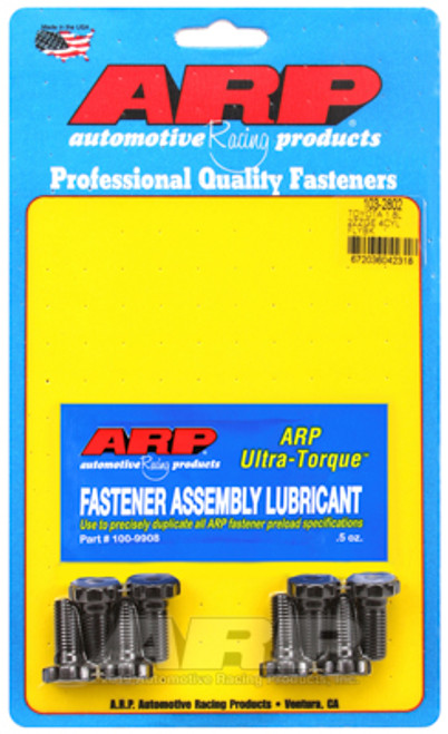 ARP Nissan RB25/RB26 Flywheel Bolt Kit