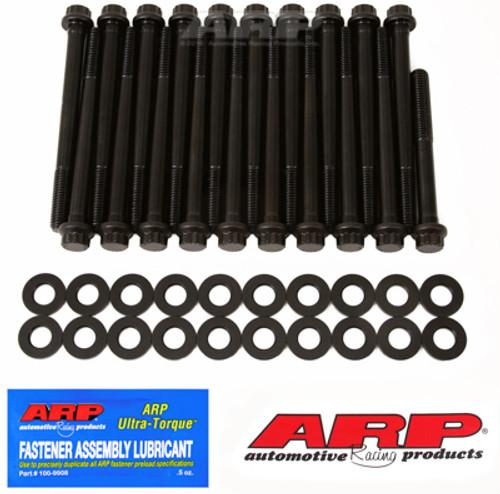 ARP Head Bolt Kit Chevrolet LT1 6.2L Small BLock Head Bolt Kit