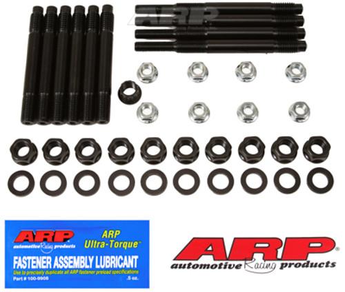 ARP Main Stud Stud Kit BB Chevy 2 Bolt